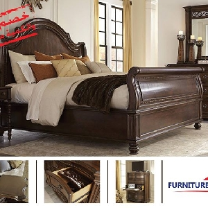 اقوي العروض على غرف النوم…