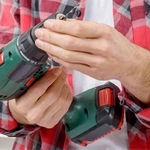 Industrial Tools Repair Jordan - تصليح…