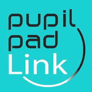 Pupilpad link App - نظام التواصل…