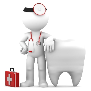 Dental Emergency in Amman 0779576557 طوارئ…