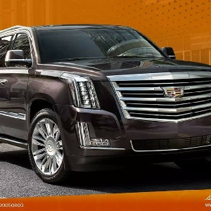 For Sale CADILAC 2016 Escalade at Auto Mall…