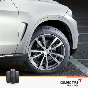 Best All Season Tires in Amman, Jordan -…