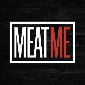 Smoked a Whole Lamb in Amman, Jordan @ Meat…