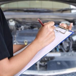 تشخيص وصيانة اعطال سيارات…