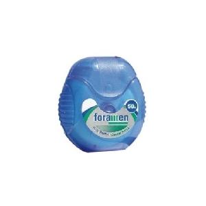 خيوط تنظيف الاسنان من…
