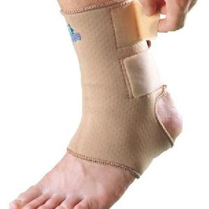 للبيع مشدات كاحل القدم…