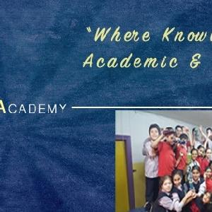 مدارس الدولية في الأردن