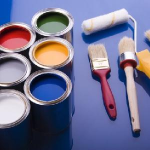 Household Paints Jordan - خدمات دهان…