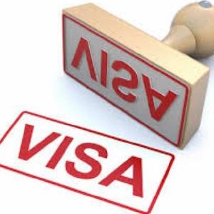 فيزا دبي لمدة شهر 75 دينار…