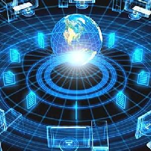 عروض شبكات الكمبيوتر ومستلزماتها…