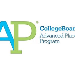 Advanced Placement AP Test Prep Courses…