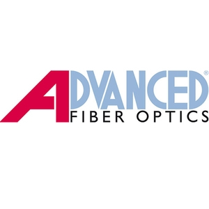 Advanced Fiber Optics Agent MEMCO +962-6-5513693