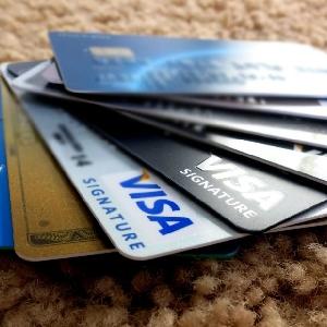 تصنيع بطاقات المصرفية…
