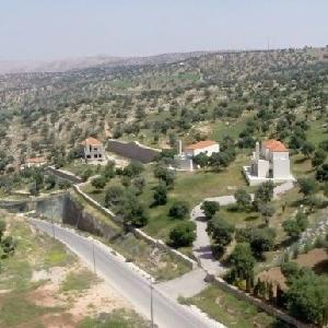 نبذة عن ريف عمان ذات إطلالة…