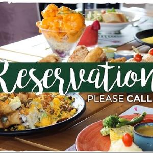 Ola La Restaurant & Cafe phone number 0791111693…