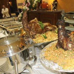افضل مطعم تواصي في اربد…