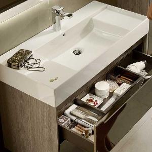 اثاث حمامات 2017 - ليمار…