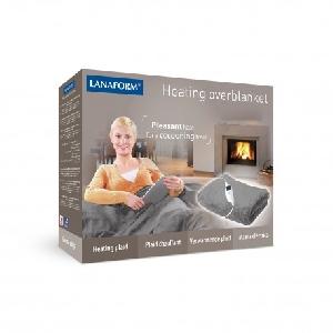 للبيع بطانيات حرارية كهربائية…