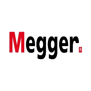 Megger electrical test equipment agent jordan-MEMCO+962-6-5513693