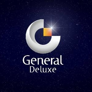 رقم هاتف مركز صيانة جنرال…