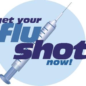 مطعوم الانفلونزا 2020-2021…