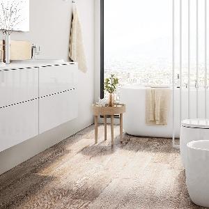 2020 Roca Bathroom Wall Cabinets - 2020…