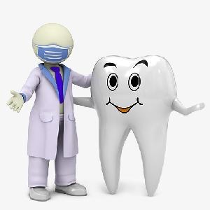 طوارئ اسنان 24 ساعة شميساني…