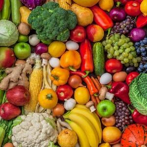 اكبر تشكيلة منتجات نباتية…