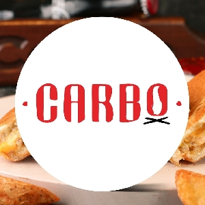 CARBO Restaurant Phone Number 065375550…