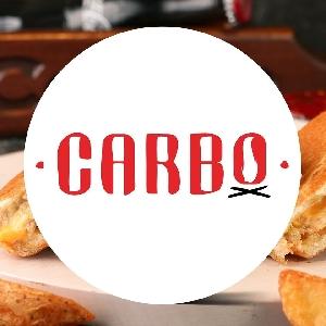 CARBO Restaurant Phone Number 065375550…