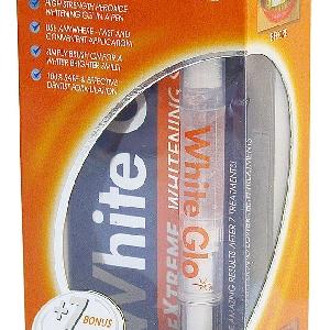 قلم تبييض الاسنان وايت…