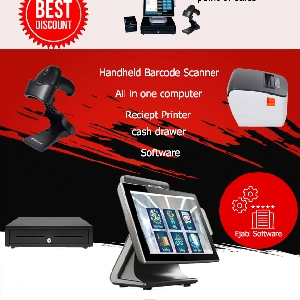 Restaurant POS Solutions | Software & Hardware,0797971545…