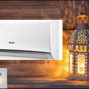 Samsung Air Conditioner Jordan - اسعار…