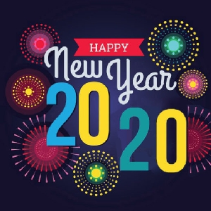 Mawakeb Travel & Tourism 2020 New Year Offers…