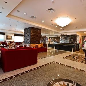 AL Thuraya Hotel Amman Phone Number 065677228…