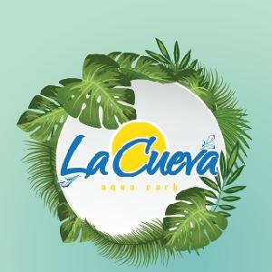 La Cueva Aqua Park Phone Number 0791200904…