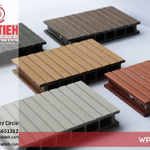 Best Wood plastic panels WPC in Amman Jordan…