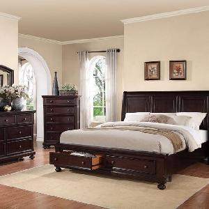 للبيع غرف نوم امريكي في…