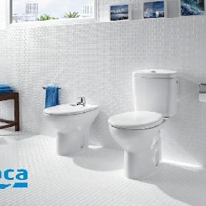 Roca Victoria Jordan 0799506666 منتجات…