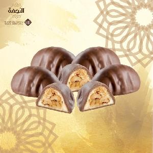 AlNejmah Sweets 0792240000 تواصي معمول…