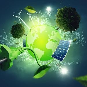 دورات في تقنية الطاقة…