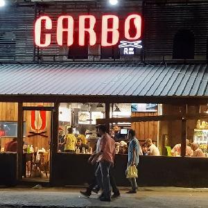 CARBO Restaurant Offers 065375550 Tla al-Ali,…