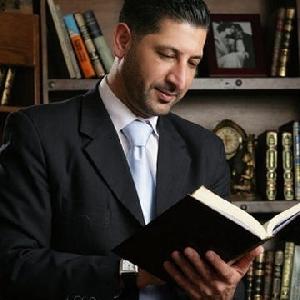 كلمة رئيس مجلس ادارة مدارس…