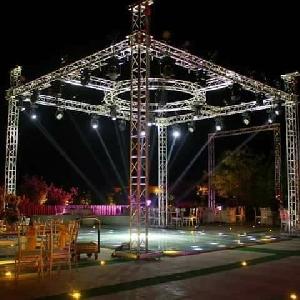 حفلات زفاف اسطورية في…