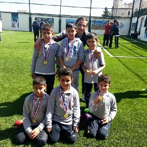 National and International Schools in Amman,…