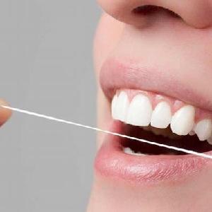 خيوط تنظيف الاسنان- صيدلية…