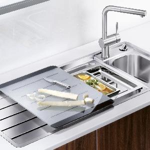 مجالى بلانكو Blanco Sinks - شركة…
