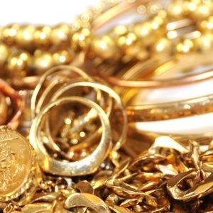 بيع وشراء الذهب المستعمل…