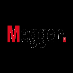 Megger Industrial test equipment agent Jordan-MEMCO+962-6-551369