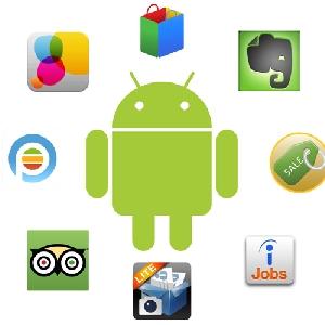 تصميم برامج وتطبيقات اندرويد…
